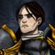 Profile picture of Amdir