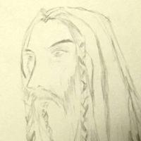 Profile picture of Xarnir